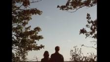 Kakkmaddafakka 'Galapagos' music video