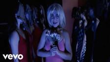Brooke Bentham 'Losing, Baby' music video