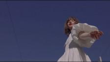 Goo Goo Dolls 'Lost' music video