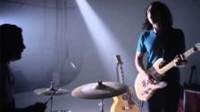 Keaton Simons 'Beautiful Pain' music video