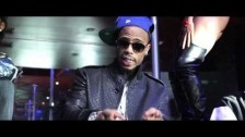 B.o.B 'How Bout Dat' music video