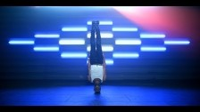 Jason Derulo 'The Other Side' music video