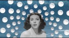 RIVE 'Filles' music video