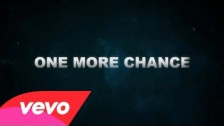 Michael Jackson 'One More Chance' music video