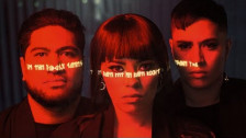 Vallkyrie 'Queen' music video