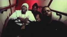 No Malice 'Smoke and Mirrors' music video