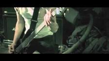 ZSK 'Bis Jetzt Ging Alles Gut' music video