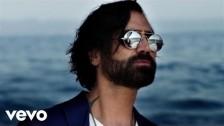 Alejandro Fernández 'Sé Que Te Duele' music video