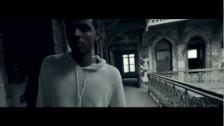 ANTHM 'Siren's Song' music video