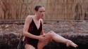 CUT_ 'Trick Me' Music Video