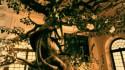 Eros Ramazzotti 'Per Me Per Sempre' Music Video