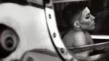 Frida Gold 'Die Dinge haben Sich verändert' music video