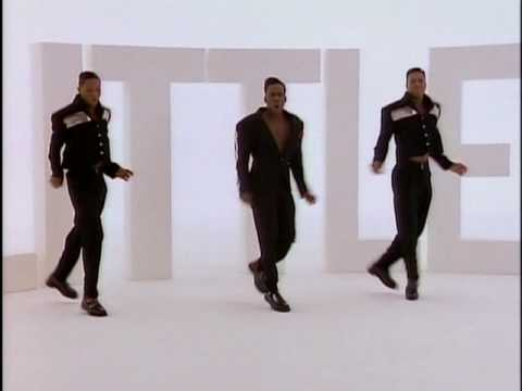 Bobby brown every little step 1989 imvdb for Top dance songs 1988