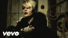 Otep 'Baby's Breath' music video