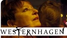 Marius Müller-Westernhagen 'Halt mich noch einmal' music video