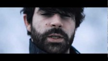 Foals 'Spanish Sahara' music video