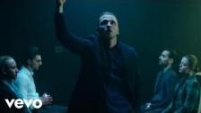Maxïmo Park 'Get High (No, I Don't)' music video