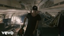 NF 'Real' music video