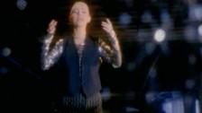 Roxette 'Sleeping In My Car' music video