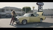 Kurt Vile 'Pretty Pimpin' music video