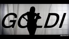 Goldi 'Typa Chick' music video