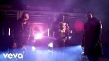 Spiff TV 'Mi Combo' music video