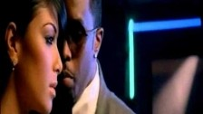 P. Diddy 'Come to Me' music video