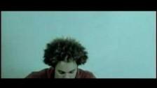 God Forbid 'Better Days' music video