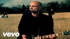 Cold 'American Dream' music video