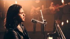 Carlos Valdes 'Open Your Eyes' music video
