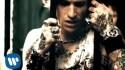 Buckcherry 'Crazy Bitch' Music Video
