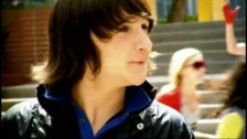 Emily Osment & Mitchel Musso 'If I Didn't Have You' music video