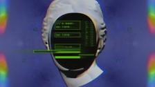 Digitalism 'Glow' music video