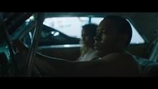 Phora '2Faces' music video