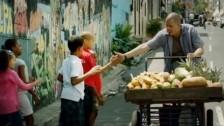 Maffio 'No Tengo Dinero' music video