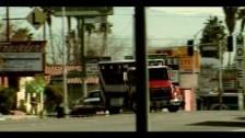 Die Firma 'Spiel des Lebens' music video