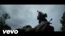 Démira 'Dragons' music video