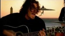 Sevendust 'Angel's Son' music video