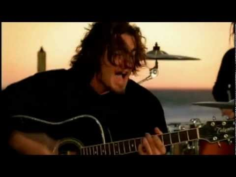 Sevendust - Angel's Son (2000) | IMVDb