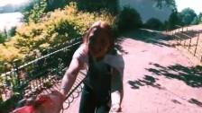 Elkka 'Try' music video
