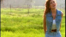 Shania Twain 'Any Man Of Mine' music video