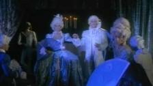 Chayanne 'Tiempo De Vals' music video