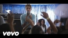 The Summer Set 'Chelsea' music video
