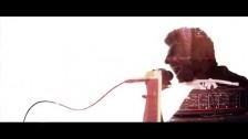 Tangled Horns 'Momentum' music video