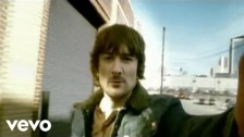 Eric Church 'How 'Bout You' music video