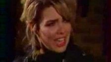 Kim Wilde 'Another Step (Closer To You)' music video