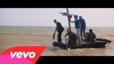 Kaiser Chiefs 'My Life' music video
