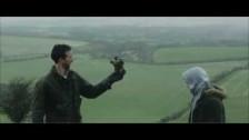 Liu Bei 'Infatuation' music video