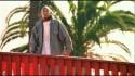 2Pac 'Baby Don't Cry (Keep Ya Head Up II)' Music Video