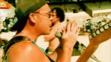 UB40 'Train Is Coming' music video